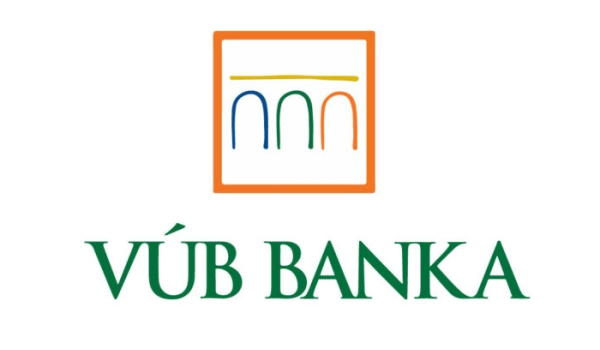 VÚB Card Pay