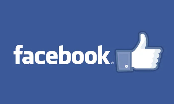 Facebook: Like Button