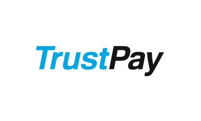 PHP implementácia modulu TrustPay