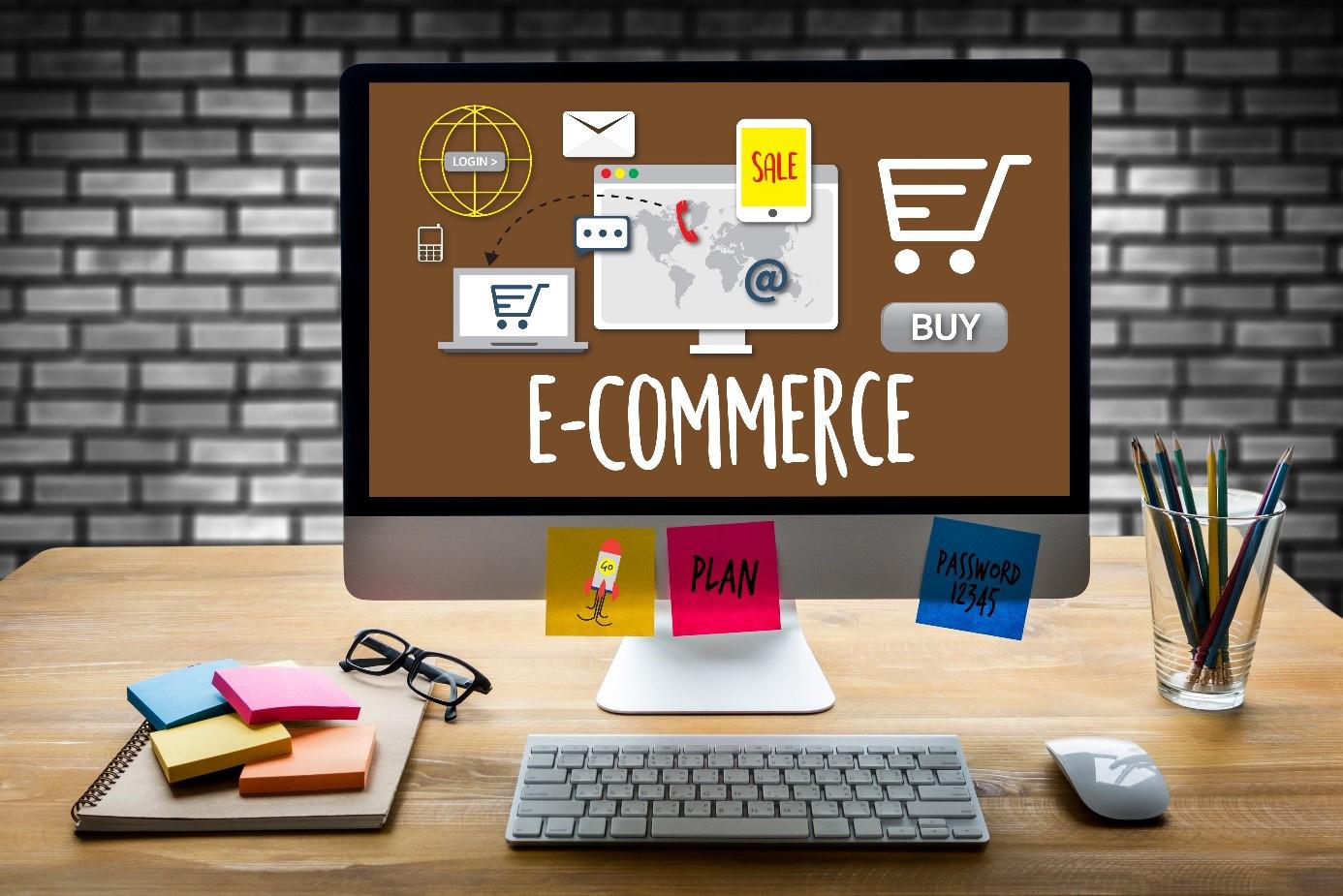 7 krokov k úspešnému e-shopu