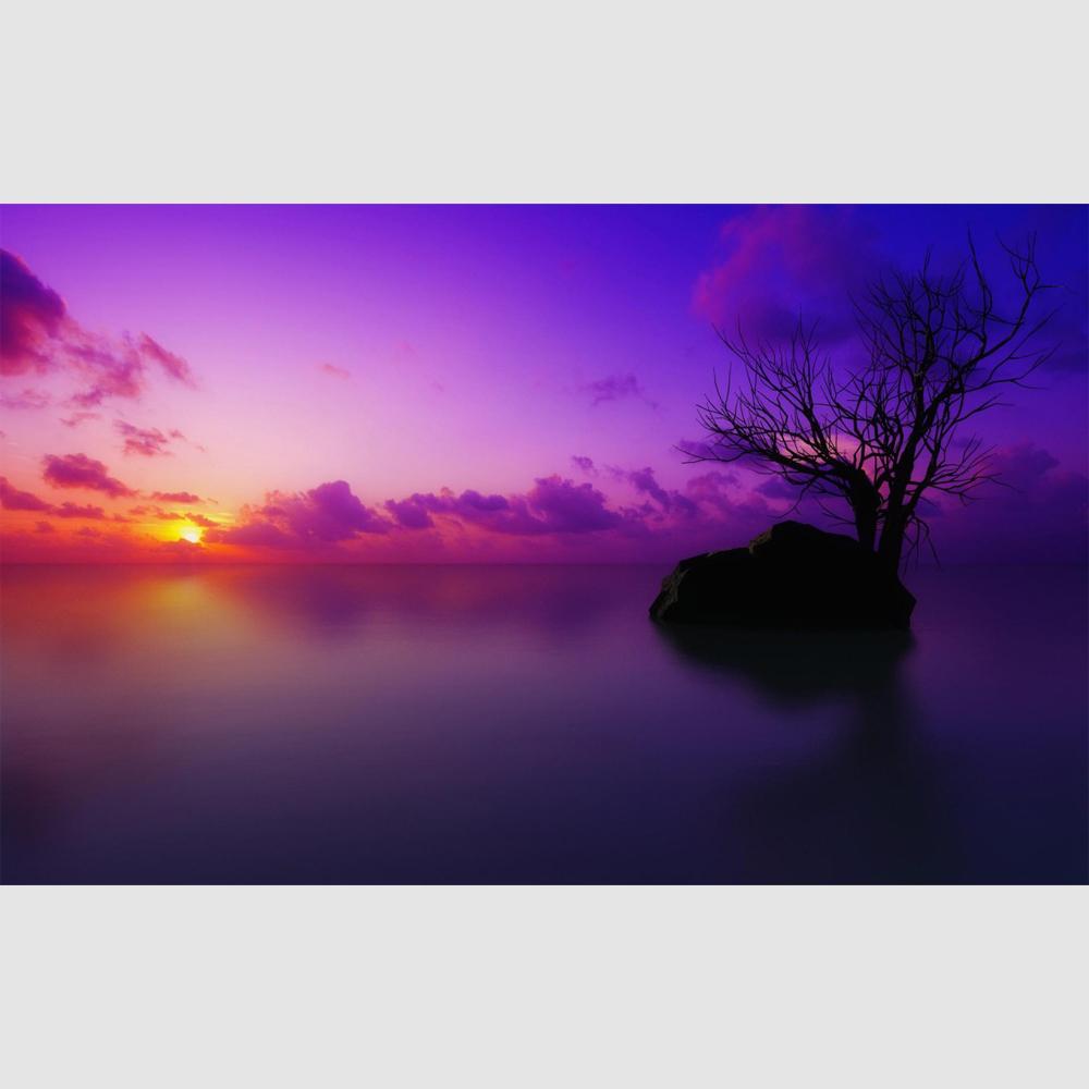Automatická úprava obrázkov na webe