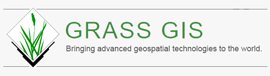 GRASS (Geographic Resources Analysis SupportSystem)
