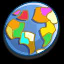 JCT (Java Cartes Thématiques)