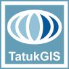 TatukGIS