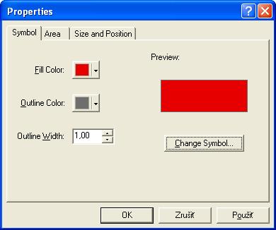 draw_properties