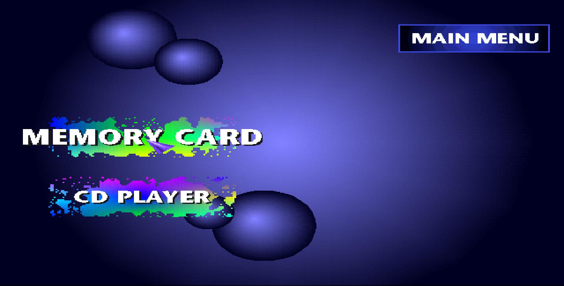 Spustenie hry z PlayStation 1 (PS1) na počítači