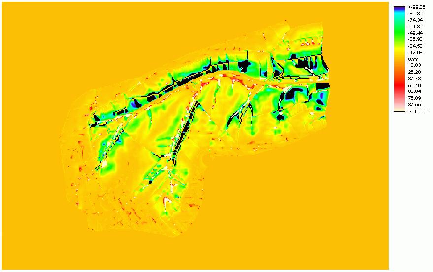 erosion_f1_100.png