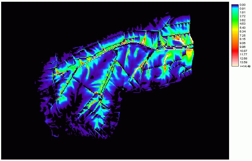 sedimentfluxes_f1_100.png