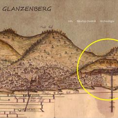 Glanzenberg