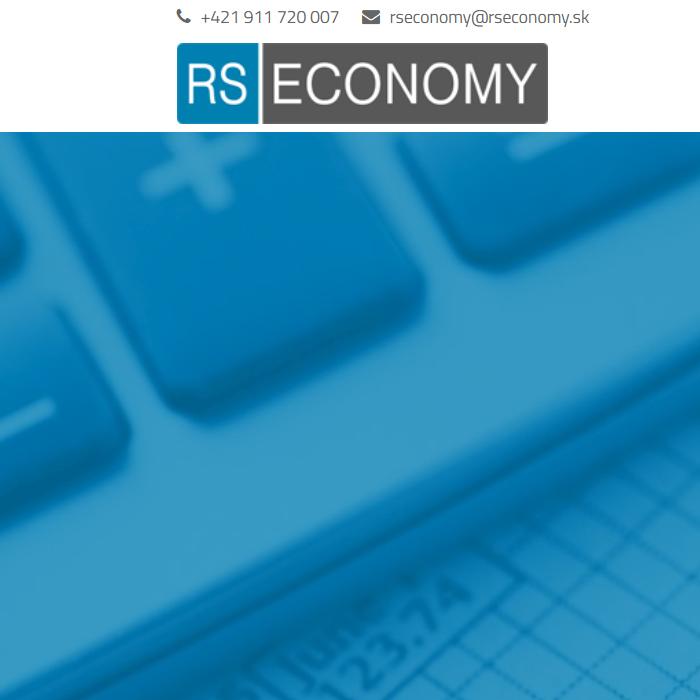 RS Economy