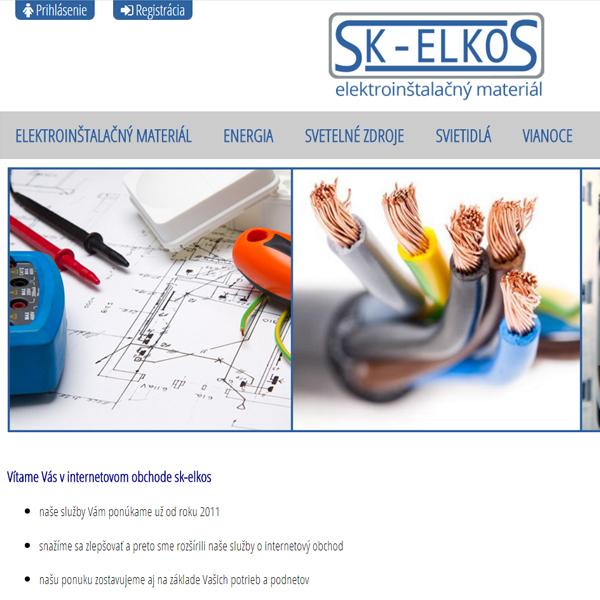Sk-Elkos