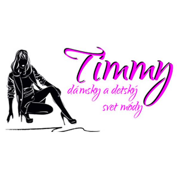 Timmy Oblečko