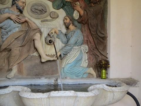 náhodný obrázok z galérie Banská Štiavnica