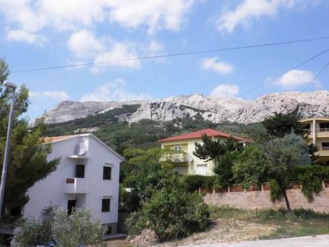 náhodný obrázok z galérie Chorvátsko 2011